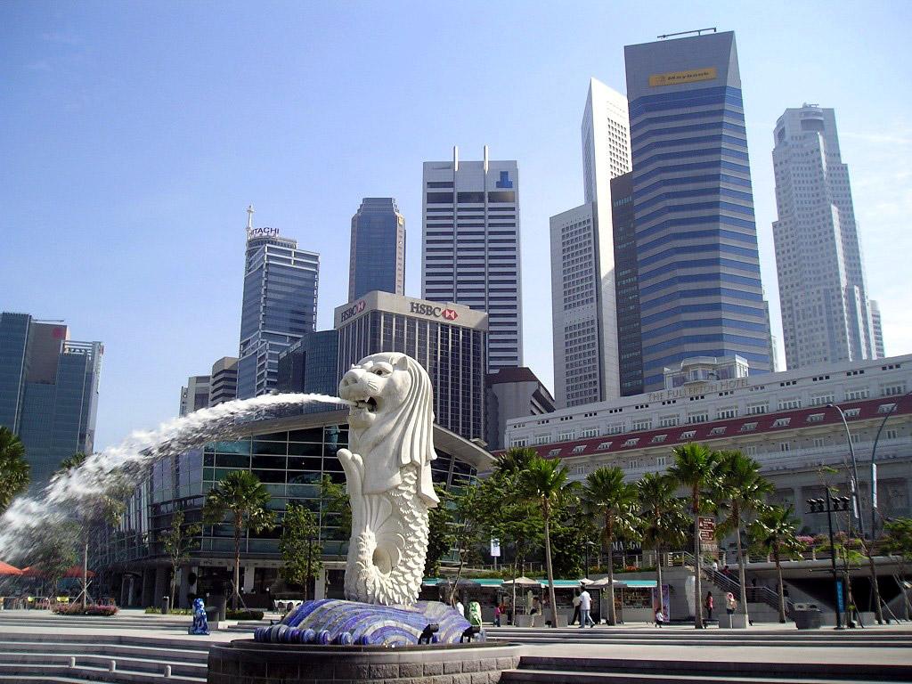 Singapore_fuente