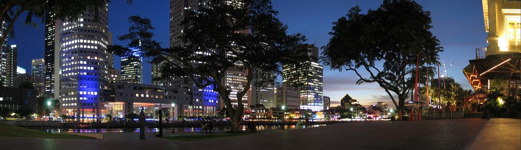 singapore_panorama