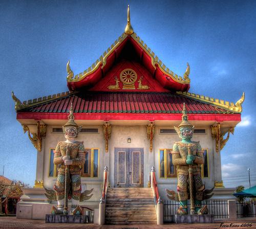 tailandia_templo2