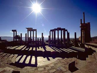 tunez_ruinas