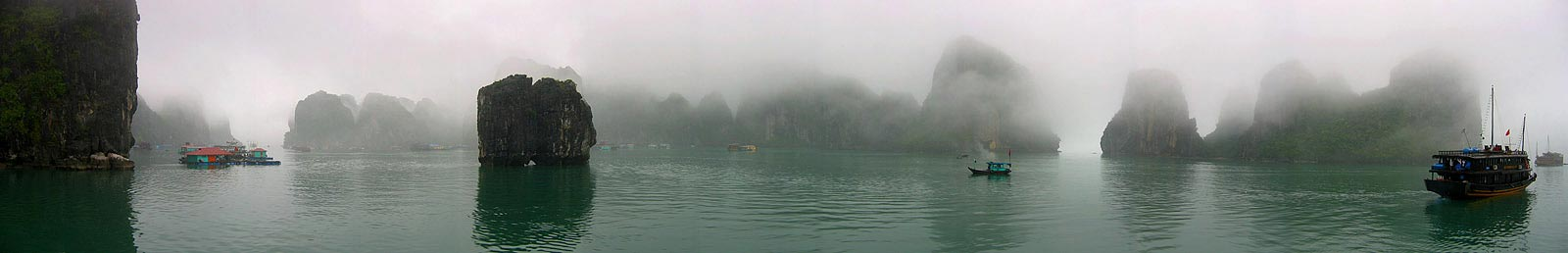 Vietnam_panoramica