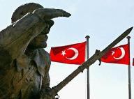 turquia_estatua