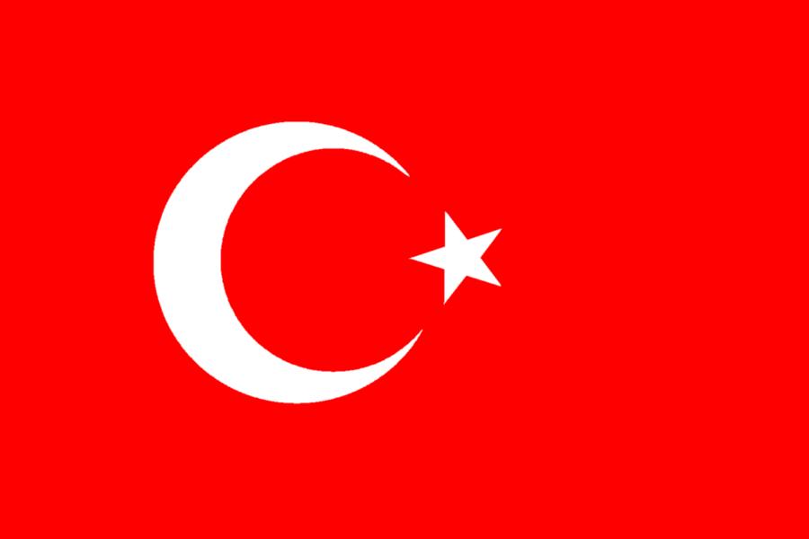 turquia_flag