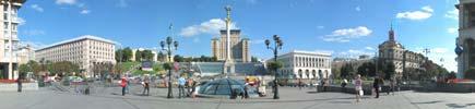 ucrania_panoramic